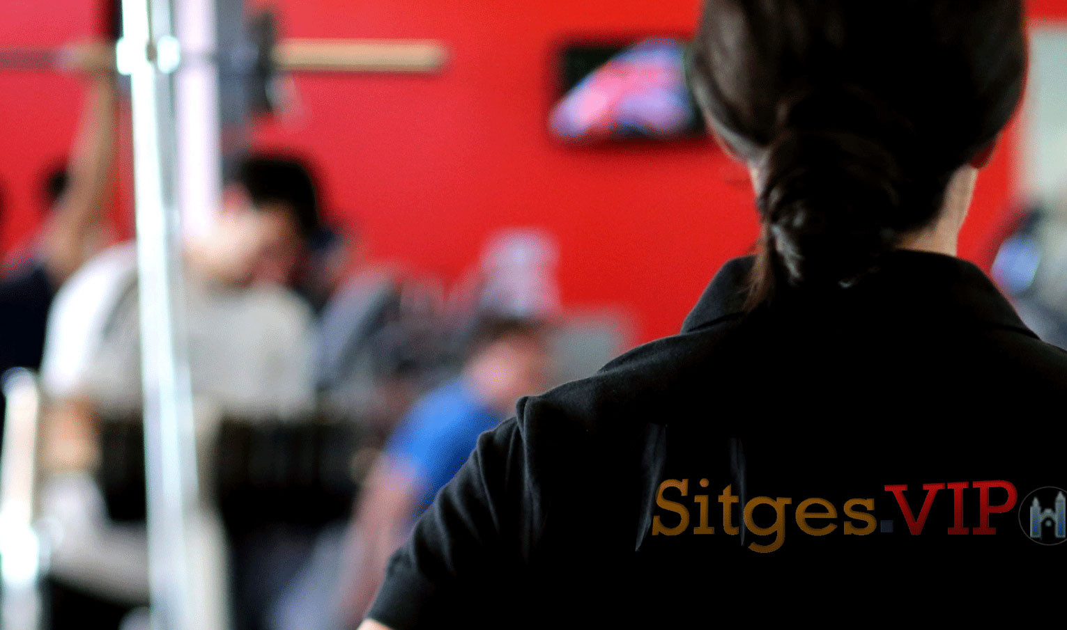 w-personal-trainer-development-sitges-vip